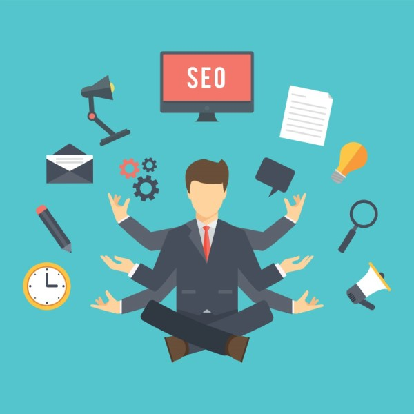 Cleveland SEO best practices for local business owners